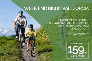 WEEK-END-BICI-IN-VAL-D'ORCIA-2-NOTTI