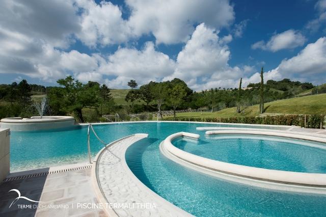 Biglietti abbonamenti pacchetti piscine termali theia - Piscine preistoriche ingresso giornaliero ...