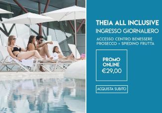 Ingresso-piscine-Theia-all-inclusive