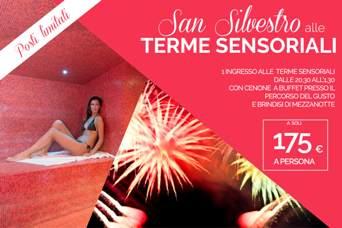 SAN_SILVESTRO_ALLE_TERME_SENSORIALI