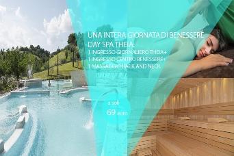 Una-intera-giornata-di-benessere-Day-spa-Theia