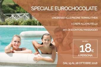 Speciale_Eurochocolate_WE