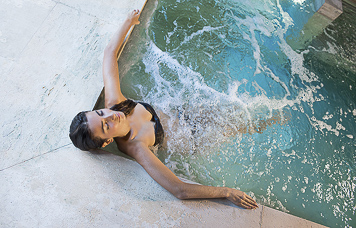 FONTE-THERMAE-COMPLETO