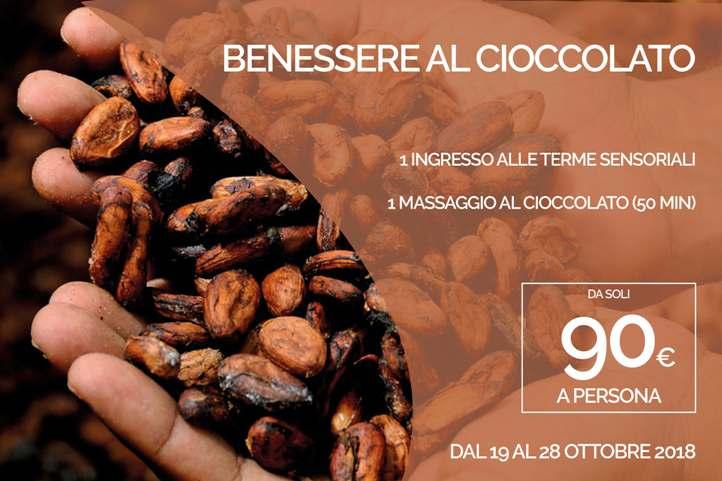 Benessere_al_Cioccolato