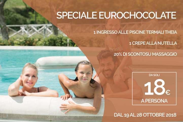 Speciale_Eurochocolate