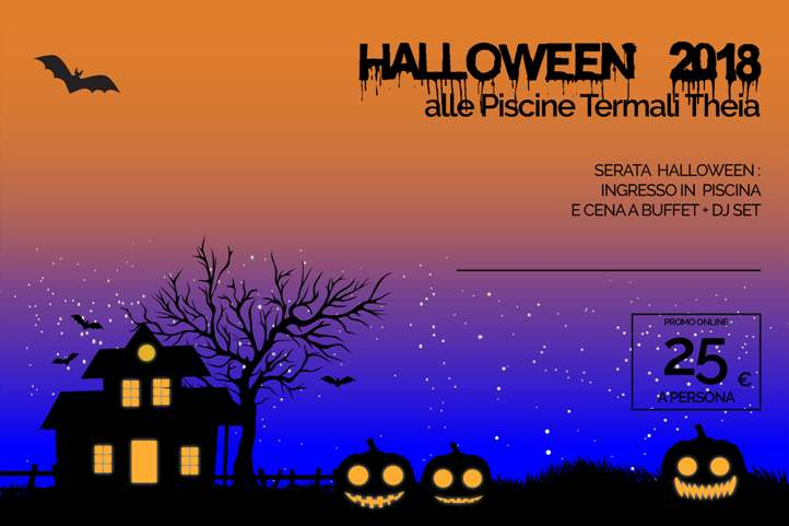 Notte_di_Halloween_alle_Piscine_Theia