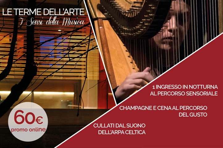I_Sensi_della_Musica