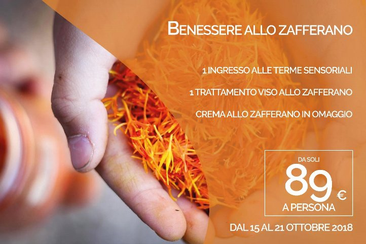 Benessere_allo_Zafferano_feriale