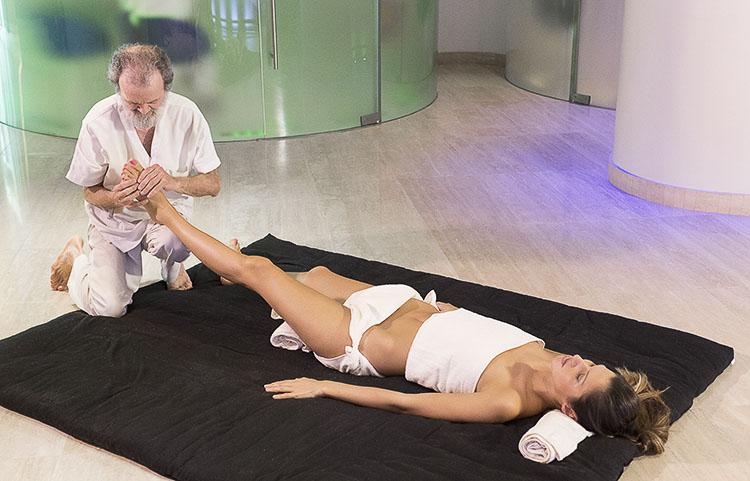 Massaggio_rilassante_con_Olii_ess._25