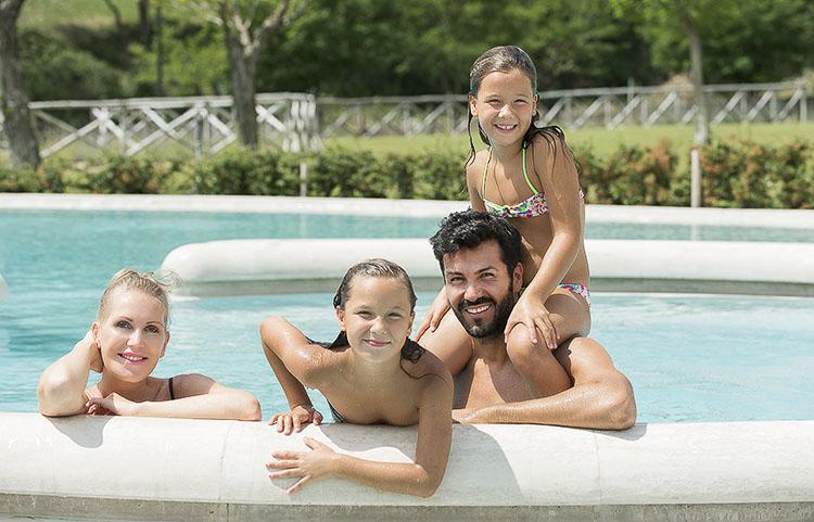 Ingresso_Famiglia_2ad_+_1b_giornaliero_Feriale
