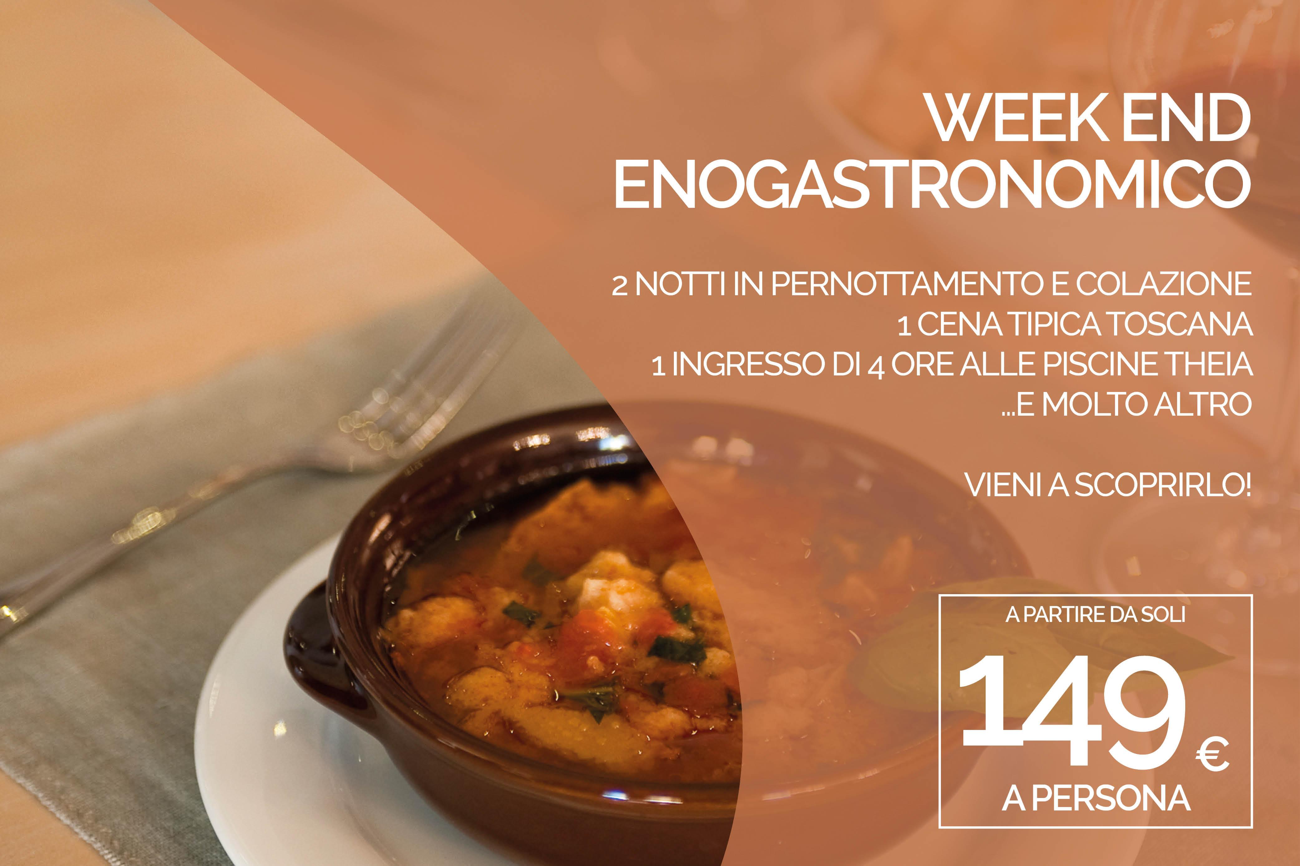 WEEK-END-ENO-GASTRONOMICO-2-NOTTI